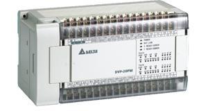 DVP-20PM系列