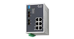 DVS-008W01-MC02非网管型交换机