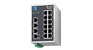 DVS-016W01非网管型交换机