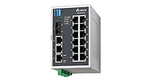 DVS-016W01-SC01非网管型交换机