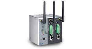 DVW-W02W2-E2系列IEEE 802.11工业无线