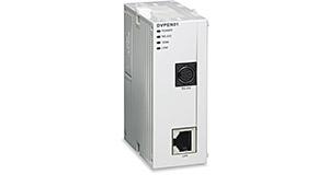 DVPEN01-SL主/从站通讯模块