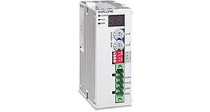 DVPCOPM-SL主/从站通讯模块
