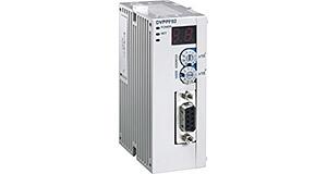 DVPPF02-SL主/从站通讯模块