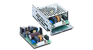PJ系列 开放式电源