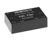 金升阳 EMC滤波器