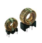 金升阳 共模电感滤波器