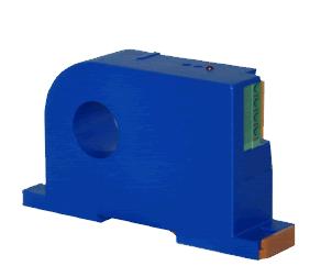 维博 防护型交流电流传感器 WBI414F21-S
