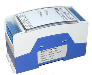 维博 防护型交流电流传感器 wbi412h29