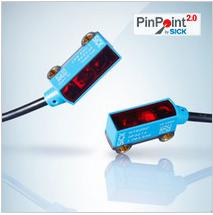 W2S-2 迷你型光电传感器