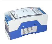 维博 防护型交流电压传感器 WBV412H29