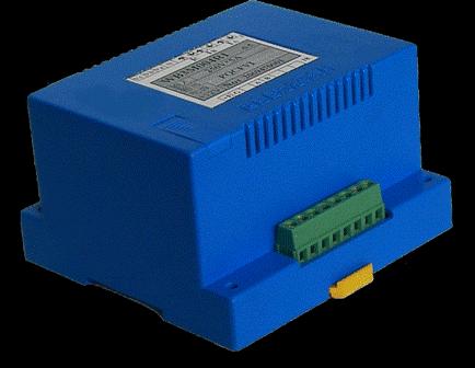 维博 防护型三相交流电流、电压传感器