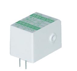 维博 0.5A-8A元件型交流电流传感器