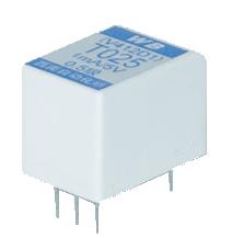 维博 元件型直流电压传感器