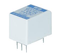 维博 元件型交流电压传感器