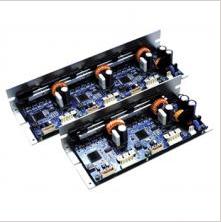 MD5-HD14-2X/3X 系列