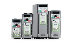 MEV交流驱动器的主要特征和优势
