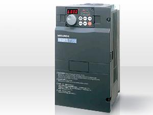 供应三菱变频器FR-F740-0.75K-CHT