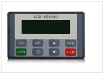七喜HDOM-LCD