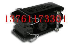 DBC10空压碟式制动器