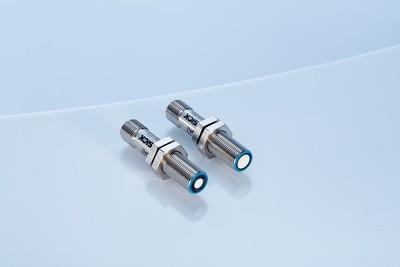 UM12 超声波传感器
