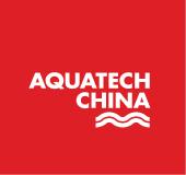 第八届AQUATECH CHINA上海国际水展