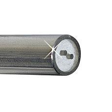 耐高温矿物绝缘热电偶线