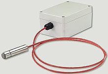 耐高温相对湿度/温度变送器