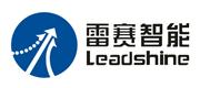 深圳市雷賽智能控制股份有限公司