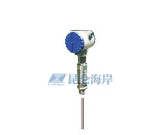 JYB/CP-B系列射频物位变送器