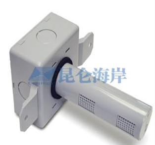 T8041/T8042风管式CO2传感器