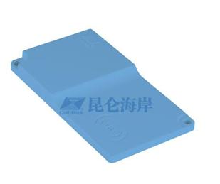 JRFW-1-11(13.56M)温度记录卡