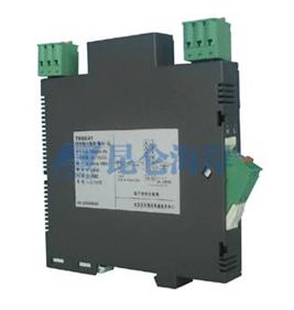 FBE049直流信号输出隔离式安全栅(二入二出)