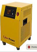 CyberPower 应急电源系统(EPS)CPS3500PRO