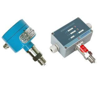 MPM/MDM580系列电子式压力/液位/差压开关