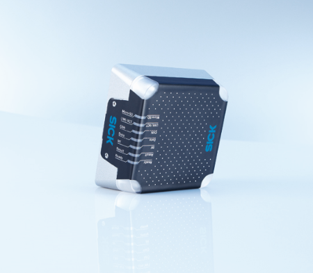 RFU620 中距离超高频RFID读写器
