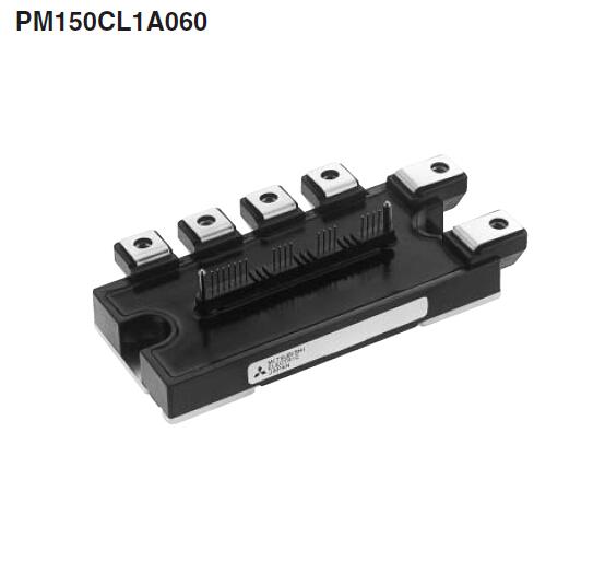 三菱模块PM150CL1A060