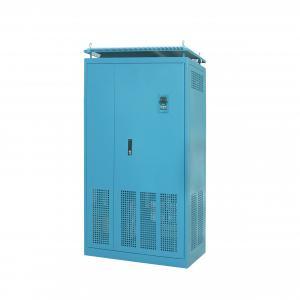 NA-IVT200G通用系列变频器