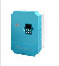 NA-IVT100P风机水泵专用系列变频器