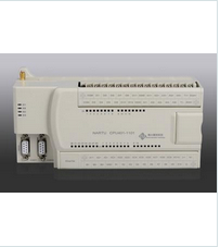 NA200H宽温型PLC
