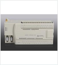 NA-RTU CPU401-1101