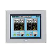 IDEC HG2G 型(高性能型)5.7 英寸 - 可编程显示器
