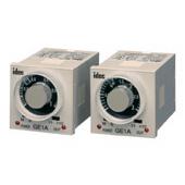 IDEC GE1A系列 - 电子定时器
