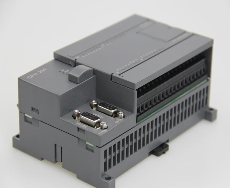 奥越信 CPU224C 晶体管