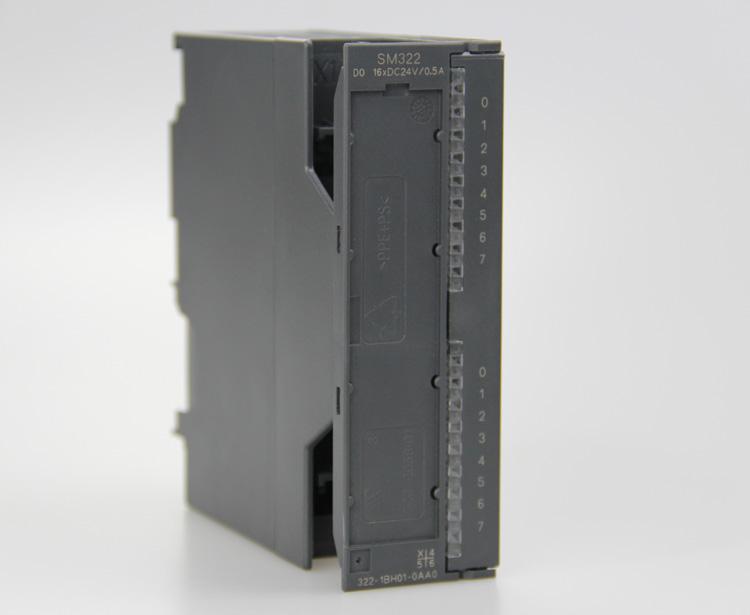 OYES SM322数字量16点晶体管输出