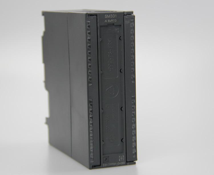 OYES SM331 8通道热电阻测量模块