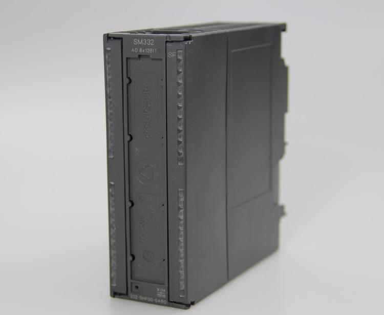 OYES SM332 8通道模拟量输出