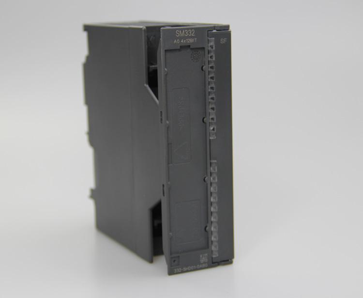 OYES SM332 4通道模拟量输出