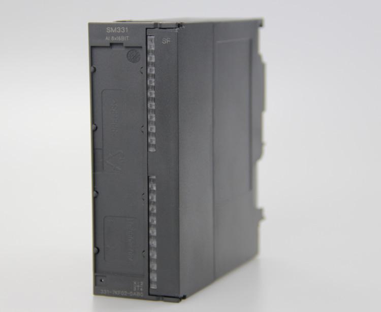 OYES SM331 8通道模拟量输入