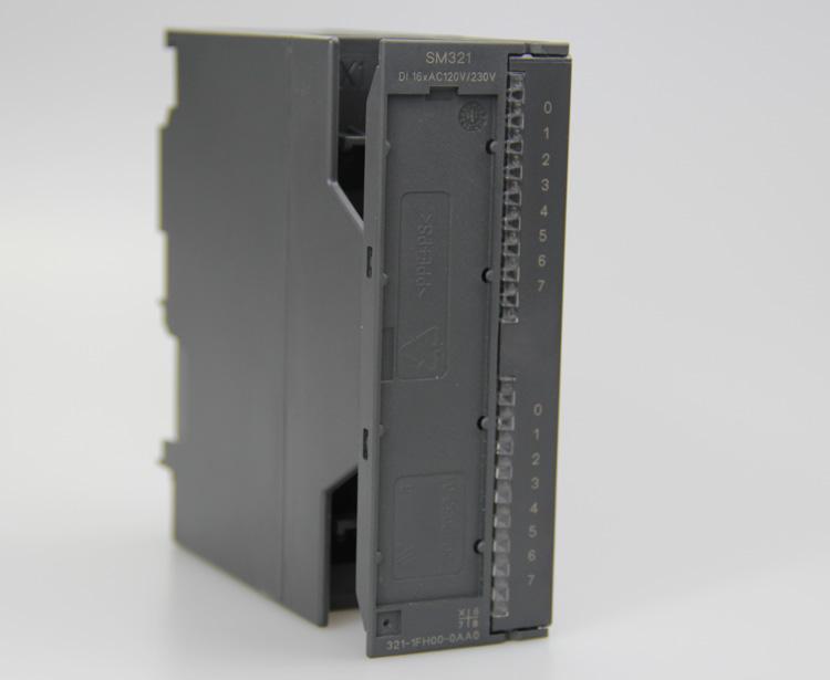 奥越信 SM321数字量16点输入模块